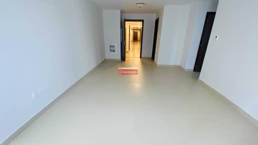 شقة 2 غرفة نوم للايجار في الكرامة، دبي - Brand New- 2 BR plus Study @ 60K