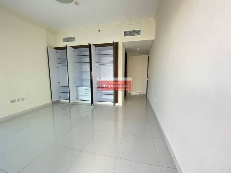 New 3 BR+ Maid+ Store+ Laundry- 30 Days Free- 12 Cheques- Near Metro