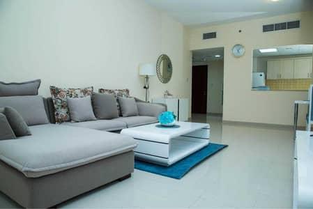 شقة 2 غرفة نوم للبيع في جزيرة المرجان، رأس الخيمة - 12 YEARS RESIDENCE FREE + 12 YEARS BUSINESS LICENSE FREE   SEA VIEW   CASH DISCOUNT