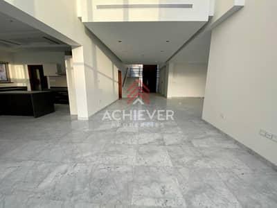 فیلا 5 غرف نوم للبيع في مدينة محمد بن راشد، دبي - Super Location   Vacant   Ready to Move In