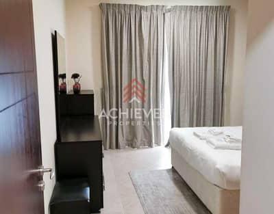 2 Bedroom Flat for Sale in Dubai Marina, Dubai - Upgraded kitchen – Full sea view – 05 series