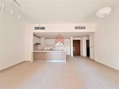 شقة 2 غرفة نوم للايجار في عقارات جميرا للجولف، دبي - Vacant I Chiller Free I Well Priced I Spacious