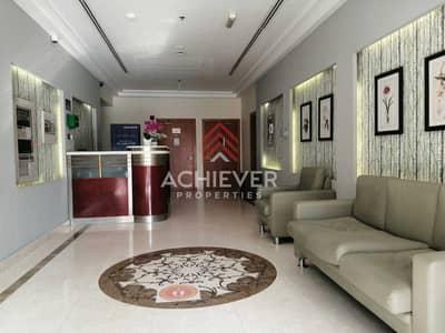 Studio for Sale in Jumeirah Village Circle (JVC), Dubai - BEST DEAL|MOTIVATED SELLER|SPACIOUS|VACANT