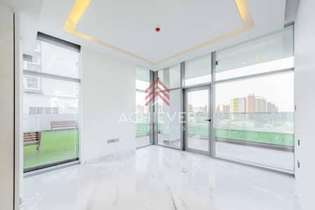 1 Bedroom Flat for Rent in Al Furjan, Dubai - Elegant Abode | Brand New 1 B/R | Easy Commute