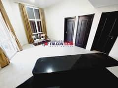 شقة في بناية 67 مجموعة البحر المتوسط ديسكفري جاردنز 1 غرف 440000 درهم - 5201402