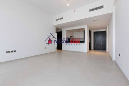 1 Bedroom Apartment for Sale in Jumeirah Village Circle (JVC), Dubai - PREMIUM 1BHK | EXCLUSIVE DEAL | LIKE BRAND NEW