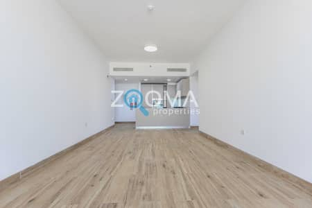 2 Bedroom Apartment for Sale in Al Furjan, Dubai - Great ROI |High Quality Finish |Ready To move in
