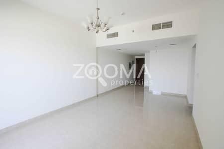 شقة 2 غرفة نوم للايجار في الفرجان، دبي - Two Months Free | Villa View | 6 Cheques