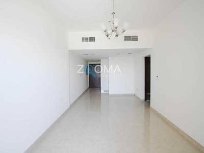 فلیٹ 2 غرفة نوم للايجار في الفرجان، دبي - Two Months Free | Brand New | 12 Cheques