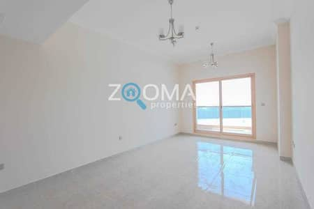 شقة 1 غرفة نوم للايجار في دبي لاند، دبي - BRAND NEW   NO COMMISSION   1 MONTH FREE