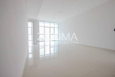 فلیٹ 2 غرفة نوم للايجار في الفرجان، دبي - Amazing Layout | Maid Room | 1 Month Free