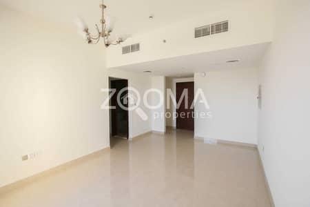 1 Bedroom Flat for Rent in Al Furjan, Dubai - Brand New Apt   2Months Free Chiller Free