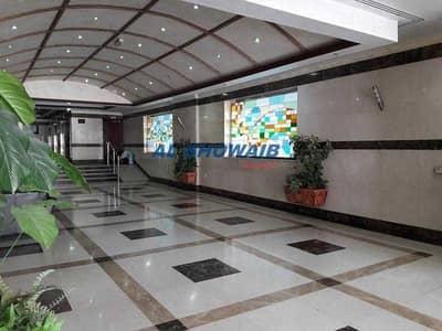 1 Bedroom Flat for Rent in Al Nahda, Dubai - BEAUTIFUL | 1 BHK | POOL & GYM | PARKING  | AL NAHDA 2