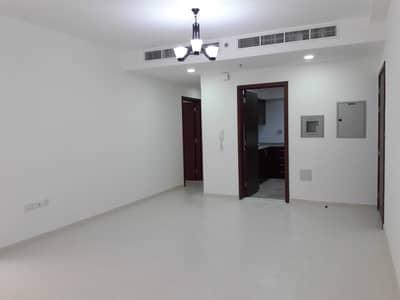 فلیٹ 1 غرفة نوم للايجار في القرهود، دبي - 1 MONTH FREE | 1 BEDROOM |2 BATH | POOL GYM  | AL GARHOUD