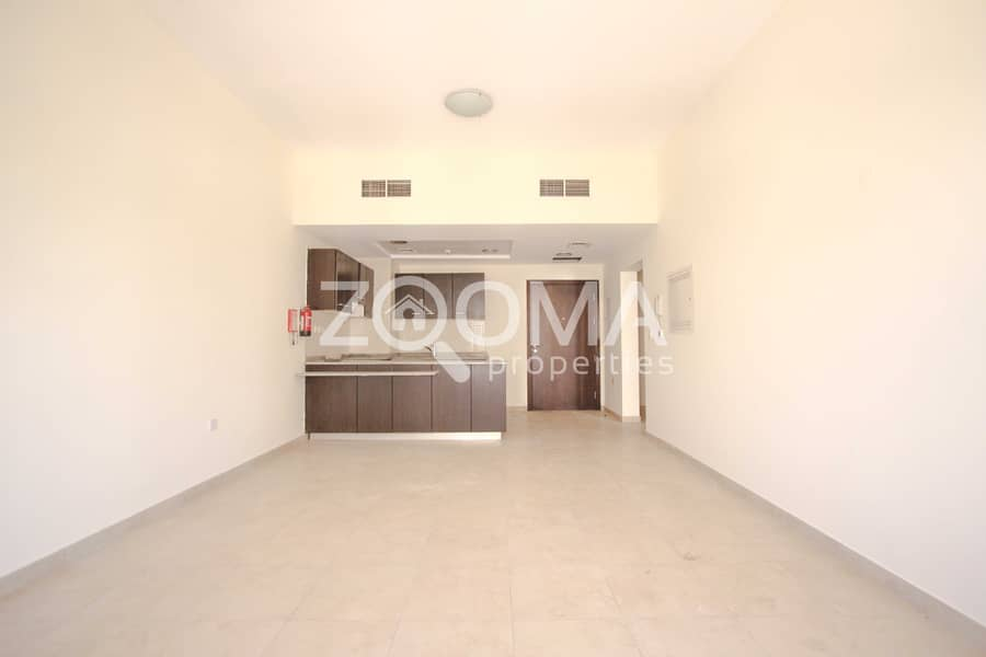 2 Affordable price |Exquisite view| Terrace