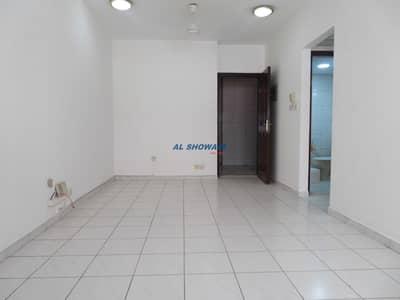 Studio for Rent in Bur Dubai, Dubai - 400 SQFT STUDIO OPP WELCOME HOTEL APT 2 AL SEEF