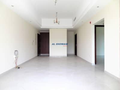 شقة 2 غرفة نوم للايجار في ديرة، دبي - QUALITY 2  BHK |  2 BATH |  POOL & GYM | PARKING |  AL QIYADAH METRO