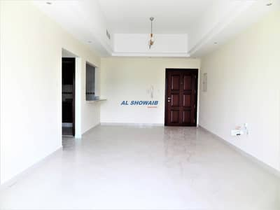 فلیٹ 1 غرفة نوم للايجار في ديرة، دبي - WONDERFUL 1 BHK NEAR CANADIAN HOSPITAL - ABUHAIL