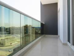شقة في النهدة هومز النهدة 1 النهدة 2 غرف 47000 درهم - 4825535