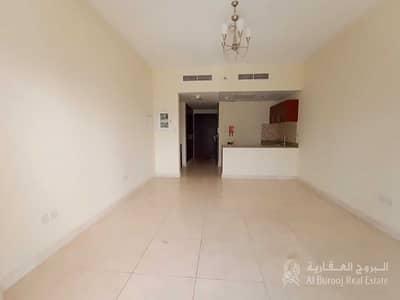 Studio for Rent in Business Bay, Dubai - Exclusive   Best Layout Studio   Balcony Pool View