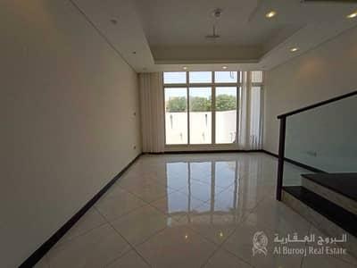 تاون هاوس 2 غرفة نوم للبيع في مثلث قرية الجميرا (JVT)، دبي - Exclusive | 2 bed + Maid with Fully Fitted Kitchen