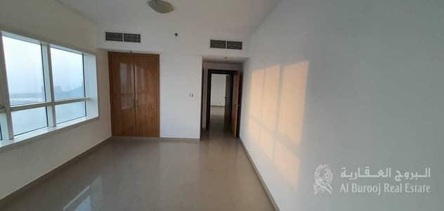 شقة 2 غرفة نوم للبيع في الخان، الشارقة - Spacious 2 bedroom with Maid Rooms