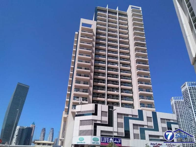 2 Canal View | Best Price | Spacious | Balcony
