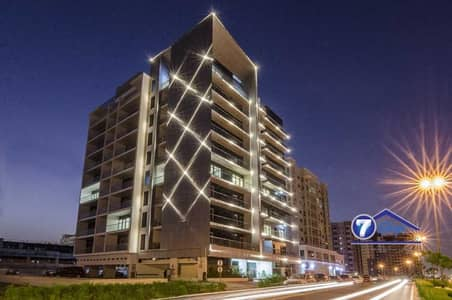 Studio for Rent in Liwan, Dubai - STUDIO 25K ONE MONTH FREE l ATTACHED BALCONY