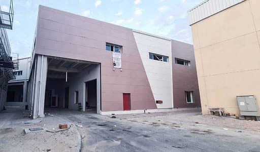 Warehouse for Sale in Al Warsan, Dubai - Brand New Warehouse|Dragon Mart