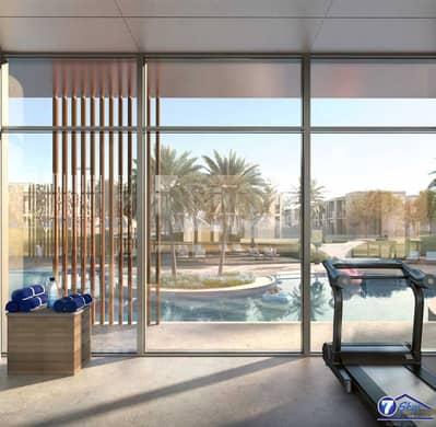 4 Bedroom Villa for Sale in Arabian Ranches 3, Dubai - Corner   Single Row   Near to Entrance   4BR+M