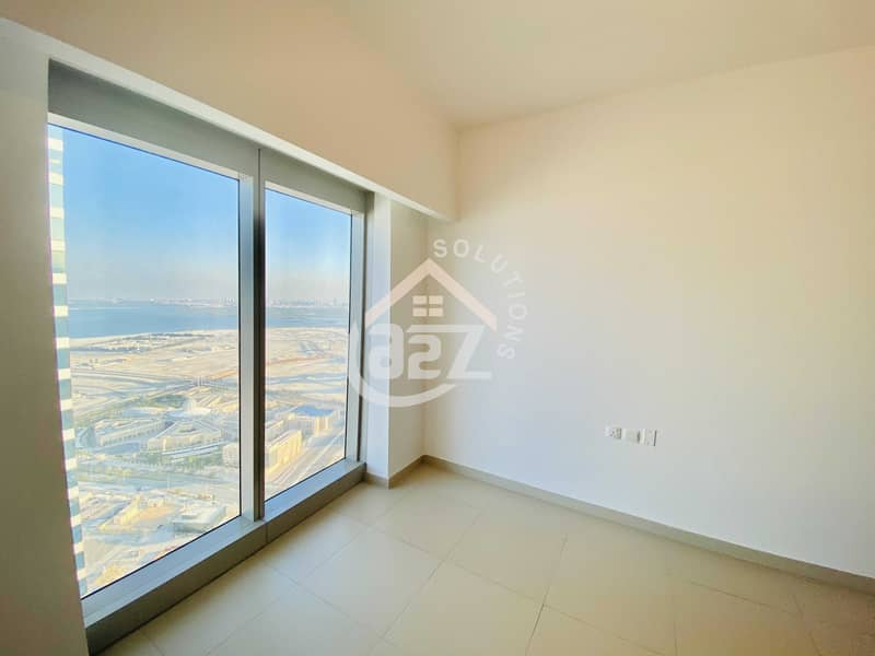 21 2 BR with Maid Room 80,000
