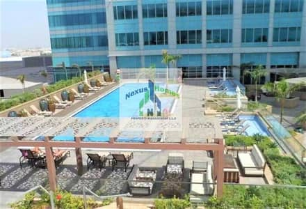 3 Bedroom Flat for Rent in Corniche Area, Abu Dhabi - Stunning Sea View 3 BR Duplex Apartment | No Fee