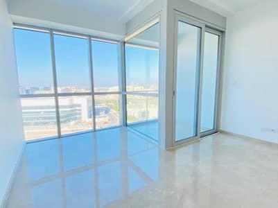 شقة 1 غرفة نوم للايجار في مدينة زايد الرياضية، أبوظبي - Classy 1 BR Apartment in Rihan Heights Abu Dhabi