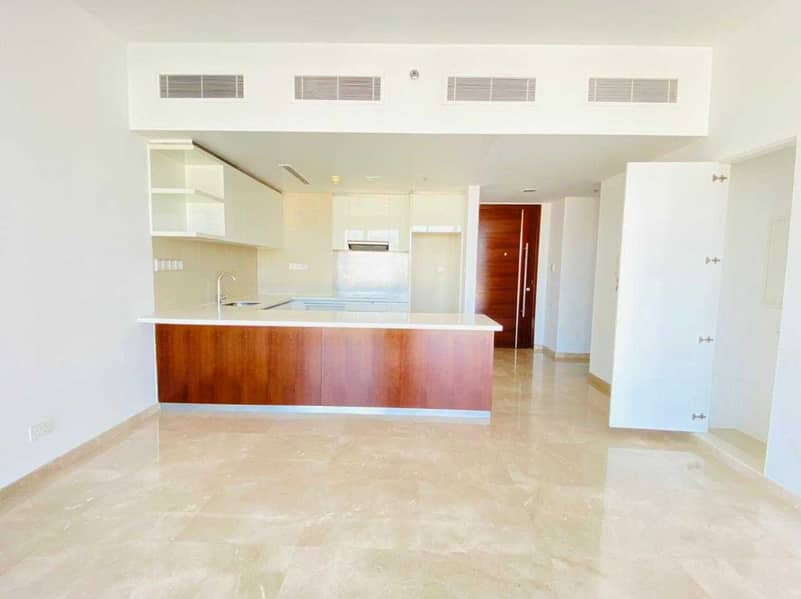 2 Classy 1 BR Apartment in Rihan Heights Abu Dhabi