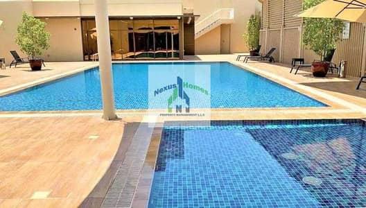 شقة 3 غرف نوم للايجار في مصفح، أبوظبي - DUPLEX  | 3 BEDROOMS |  FAMILY COMMUNITY