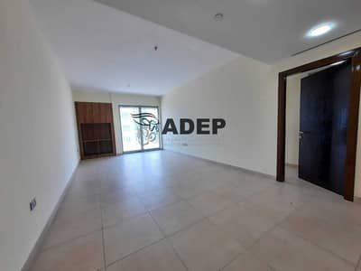 1 Bedroom Flat for Rent in Al Nahyan, Abu Dhabi - Amazing 1 BHK With All Facilites