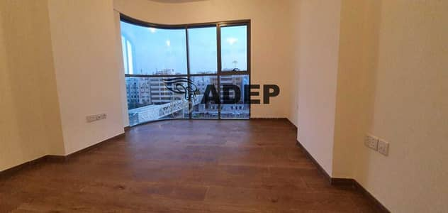 2 Bedroom Flat for Rent in Al Nahyan, Abu Dhabi - Brand New Apt Limited Offer
