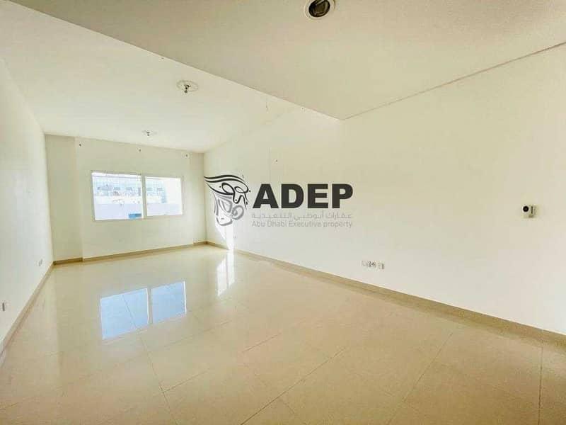 شقة في برج أوريكس الخالدية 2 غرف 74999 درهم - 5086362