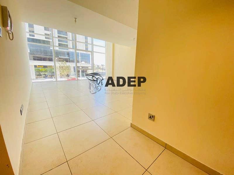 23 Duplex 3 Bedroom  with Appliences + Facilities