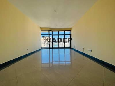 3 Bedroom Apartment for Rent in Hamdan Street, Abu Dhabi - LUXURY 3MASTER ALL FACILITY