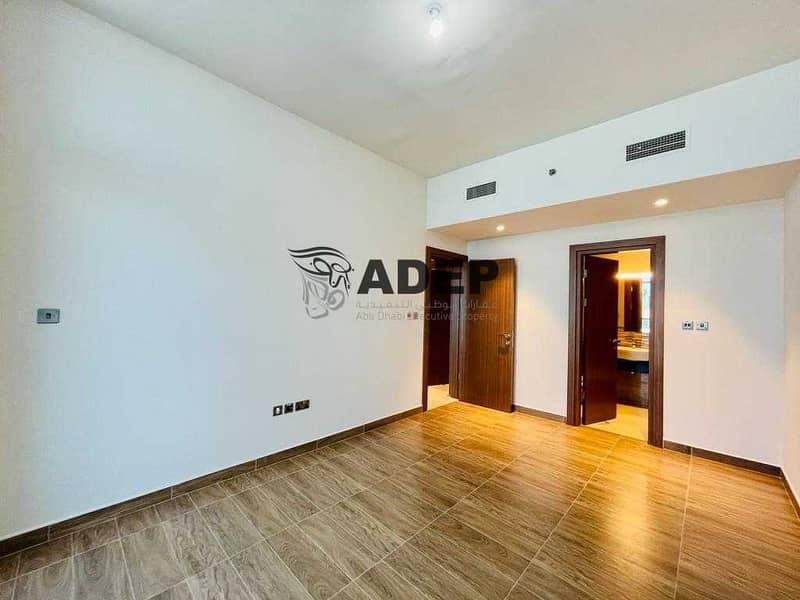 2 Brand Apt all Facility With Balcony