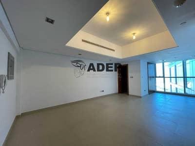 استوديو  للايجار في دانة أبوظبي، أبوظبي - HOT OFFER Studio With Parking And All Facilities