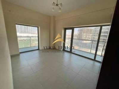 فلیٹ 2 غرفة نوم للبيع في مجمع دبي ريزيدنس، دبي - Well Managed & Maintained   Massive 2BR   Chiller Free