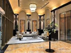 شقة في مساكن كورنيش عجمان كورنيش عجمان 2 غرف 65000 درهم - 5227951