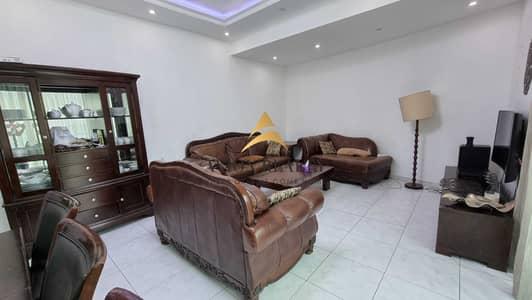 شقة 3 غرف نوم للبيع في دبي مارينا، دبي - Massive (3bed) ready to move in.