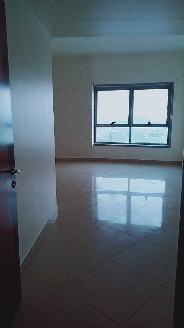 شقة في برج الكورنيش كورنيش عجمان 3 غرف 910000 درهم - 5189587