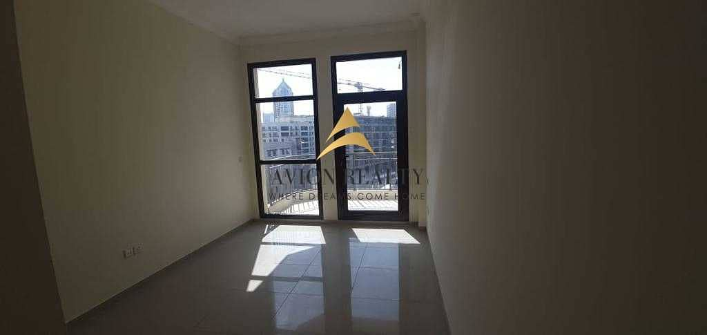 2 Lowest Price- Spacious 1BR | Well Maintained