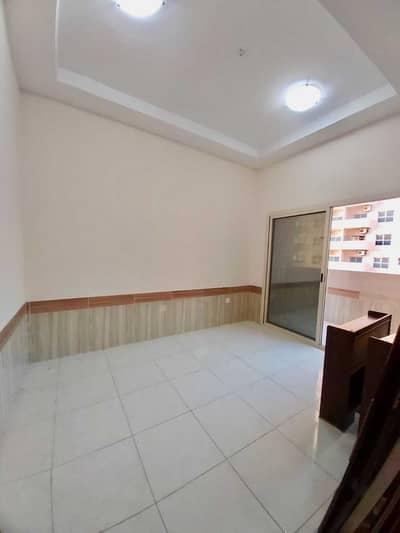 شقة 2 غرفة نوم للايجار في مدينة الإمارات، عجمان - شقة في برج لافندر مدينة الإمارات 2 غرف 22000 درهم - 4788668