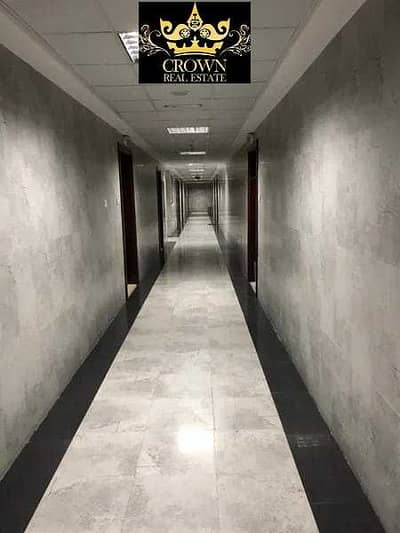 1 Bedroom Flat for Sale in Al Nuaimiya, Ajman - WHY PAY RENT IF YOU CAN MOVE IN YOUR OWN FLAT WITH DOWNPAYMENT ONLY  25000/- START PAYING THE REST 8 YEARS INSTALLMENTS.