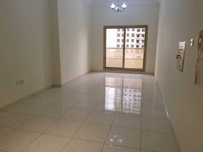 1 Bedroom Flat for Sale in Emirates City, Ajman - CHEAPEST 1BHK FOR SALE IN MAJESTIC TOWER WITH PARKING IN 150,000/- INCLUDING ALL CHARGES